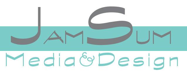 www.jamsum.com